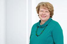 Birgit Graefenkaemper