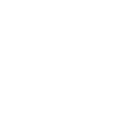 Garbe & Flügge